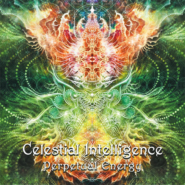 Celestial Intelligence