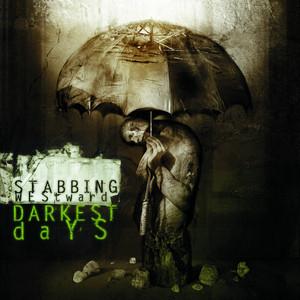 Darkest Days album