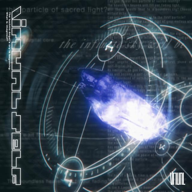 Ghost Voices (Radio Edit)