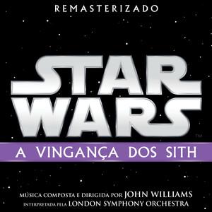 Star Wars: A Vingança dos Sith (Banda Sonora Original) album
