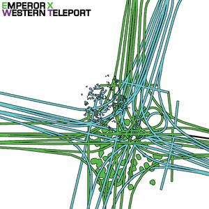 Western Teleport - Emperor X