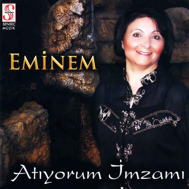 Emine'm