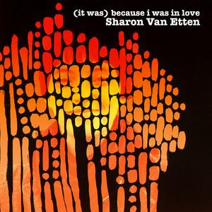 Sharon van Etten - (It Was) Because I Was In Love