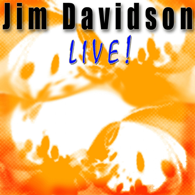 Jim Davidson tickets and 2018 tour dates