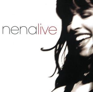 Live '98 album