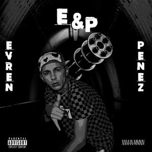 E & P Albümü