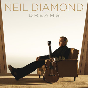 Dreams Albumcover