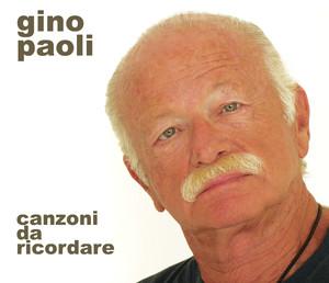 Canzoni da Ricordare - Gino Paoli