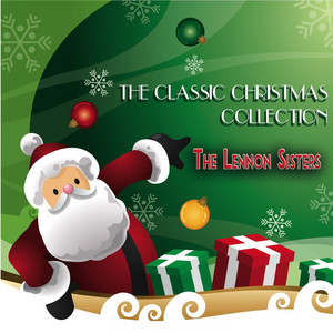 The Classic Christmas Collection album
