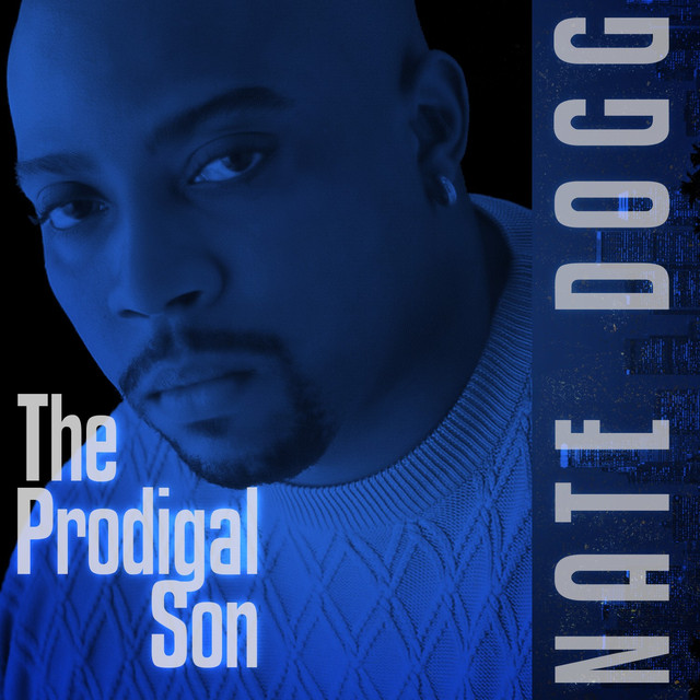 The Prodigal Son (Digitally Remastered) Albumcover