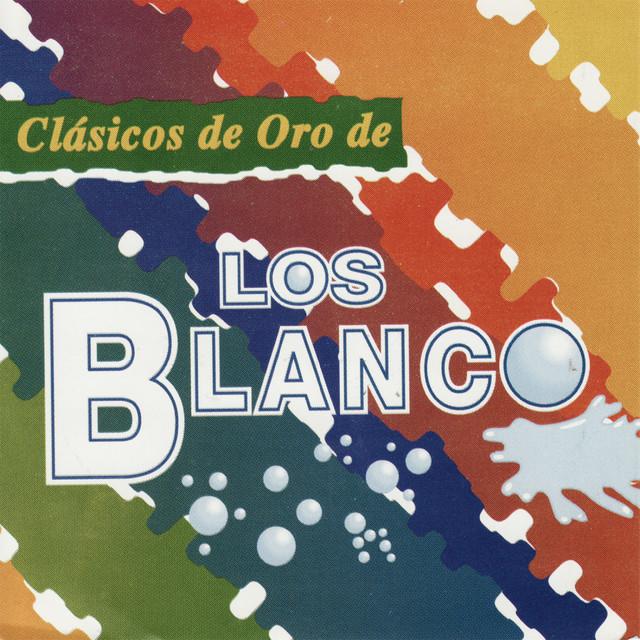 Los Blanco