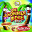 Die Sommerfete 2005 cover