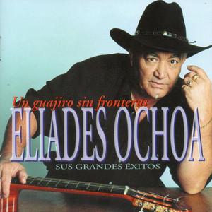 Eliades Ochoa, Cuarteto Patria Píntate Los Labios María [Son] cover