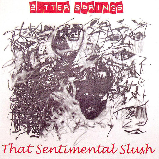The Snip, a song by The Bitter Springs on Spotify
