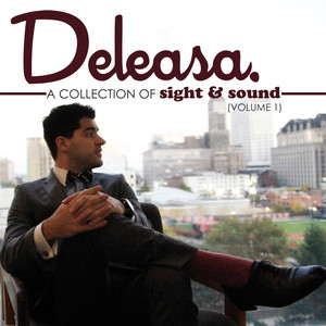 A Collection of Sight & Sound,Vol. 1 - Deleasa