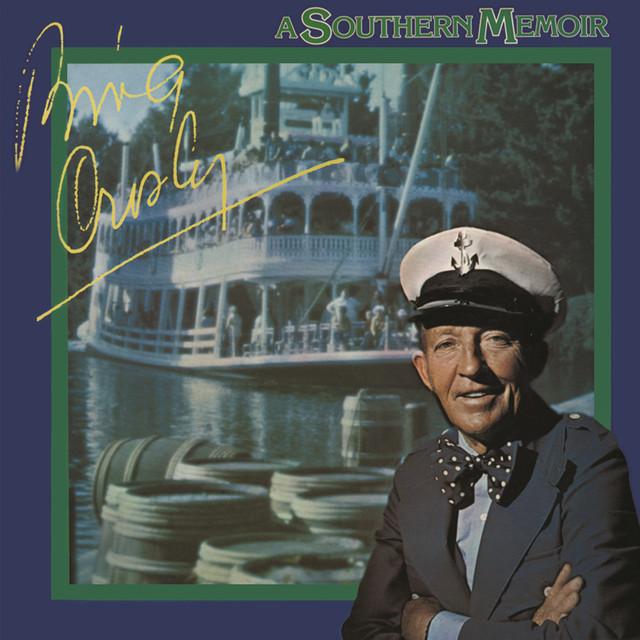 A Southern Memoir (Deluxe Edition)