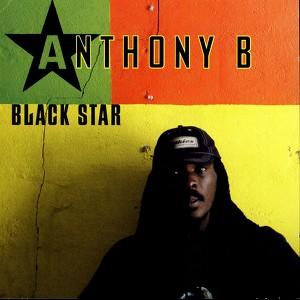 Anthony B, World A Reggae Music på Spotify