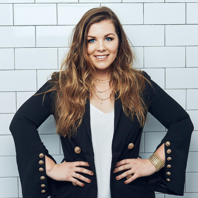 Hannah Kerr On Spotify