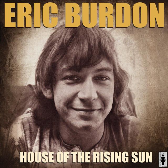 house of rising sun übersetzung