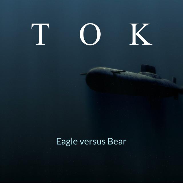 T.O.K.
