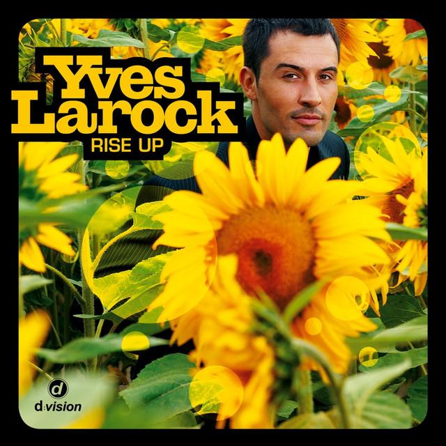 Rise Up [Promo Album]