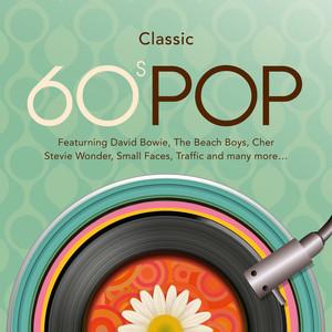 Classic 60s Pop album