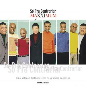 Maxximum - Só Pra Contrariar album