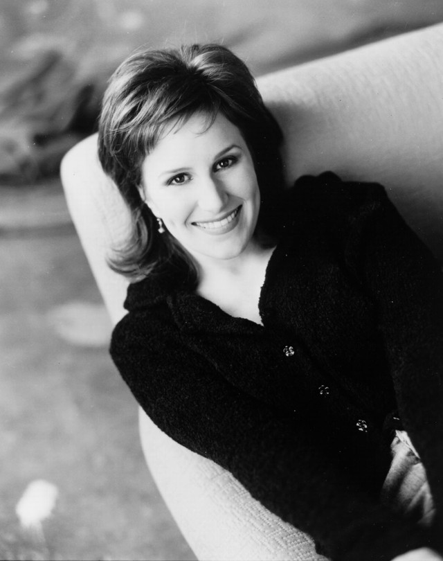 Susan Ashton