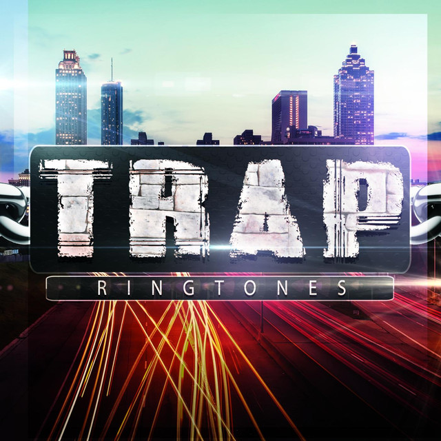 Trap and Bass Bling Test, a song by Trap Music Producers on