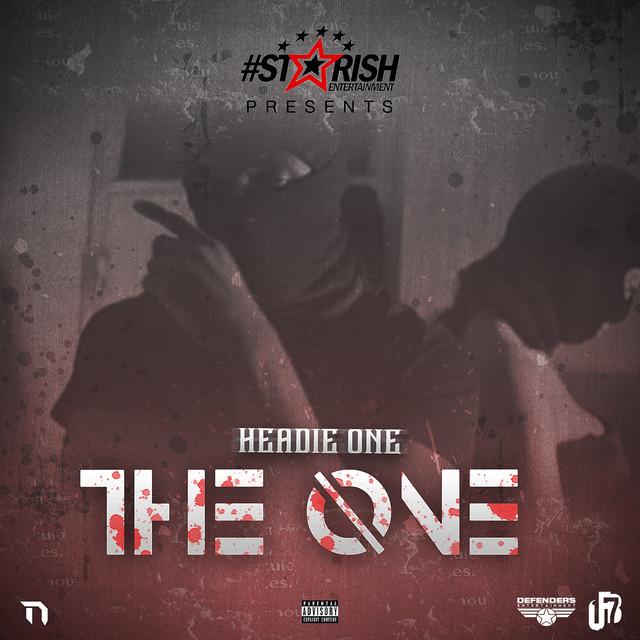The One Mixtape