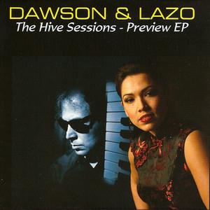Dawson & Lazo