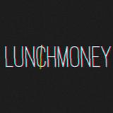 Lunchmoney Artist | Chillhop