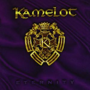 Eternity album