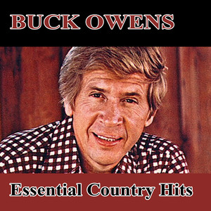 Essential Country Hits album