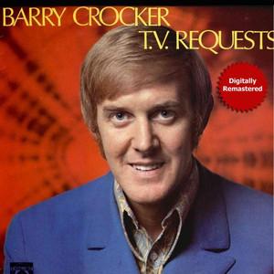 TV Requests (Remastered) album