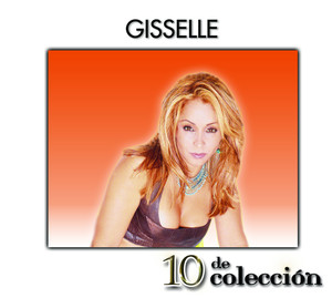 10 de coleccion album