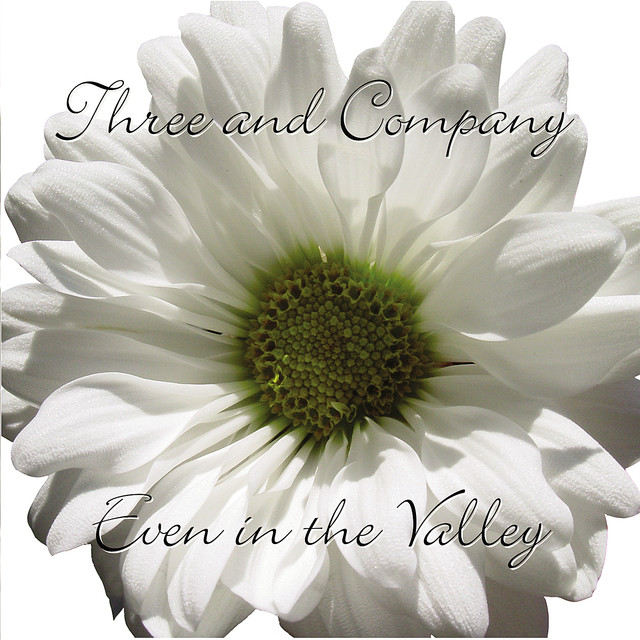 Let the rocks keep silent a song by three and company on spotify more by three and company mightylinksfo