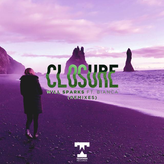 Closure (REMIXES)