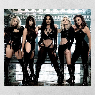 The Pussycat Dolls Picture