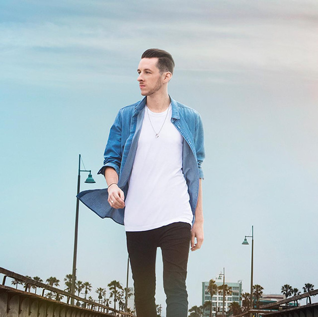Sigala tickets and 2019 tour dates