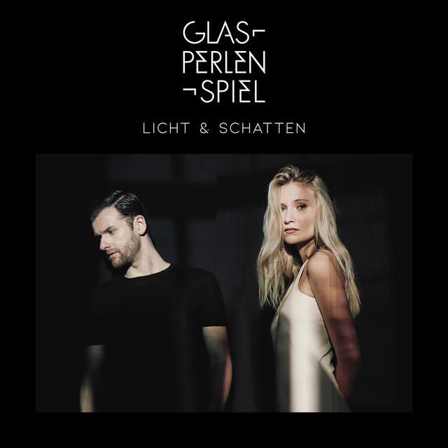 Licht & Schatten (Remixed)