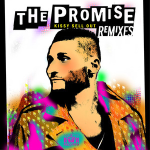The Promise (Remixes) [feat. Holly Lois] album
