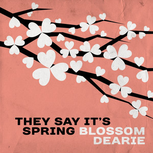 Blossom Dearie Everything I've Got cover