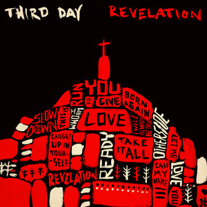 Revelation - Third Day