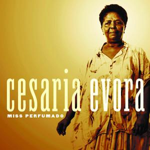 Miss Perfumado album