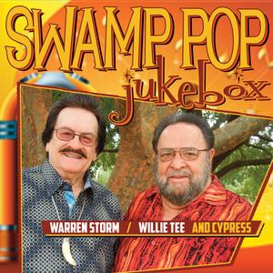 Swamp Pop Jukebox album