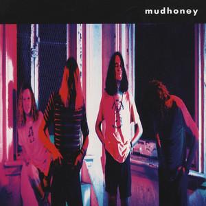 Mudhoney album