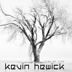 Kevin Hewick