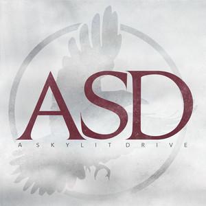 ASD album