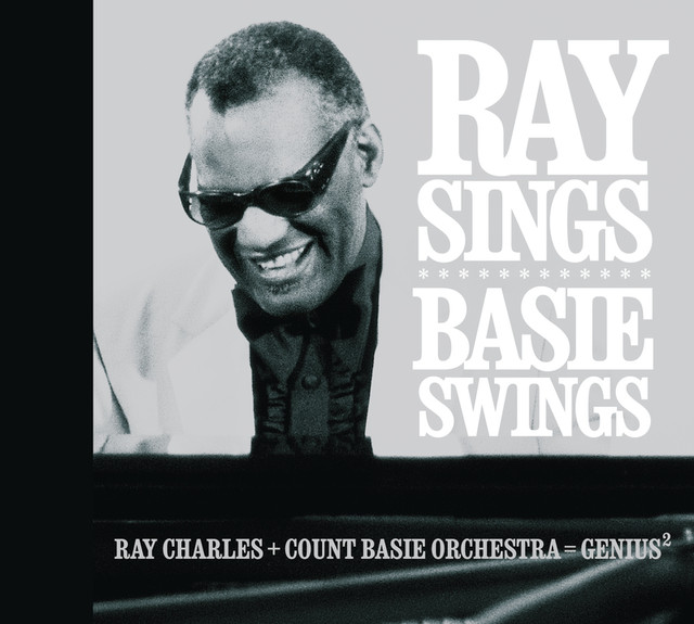 How Long Has This Been Going On A Song By Ray Charles Count Basie